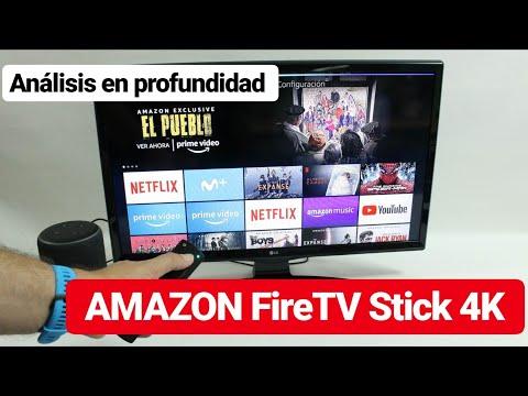 amazon-fire-tv-stick-4k-|-anÁlisis-en-profundidad