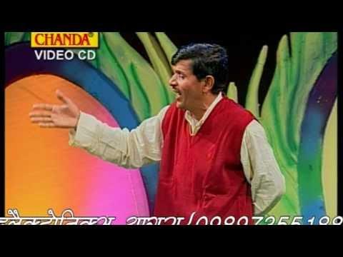 Karo Byah Ka Jikra | करो ब्याह का जिकर पिया | Satpal Dosa | Haryanvi Ragni