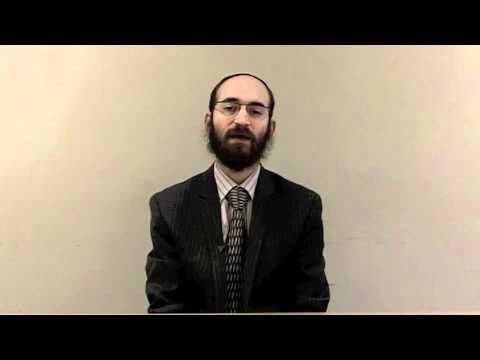 What is Kabbalah?
