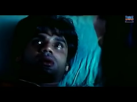 Download Rakshak  movie  coma scene sunil shetty sonali