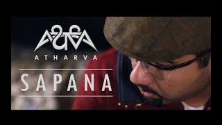 SAPANA - Atharva [Official Video]