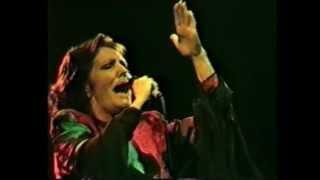 Amália Rodrigues Olympia 24 de abril de 1987