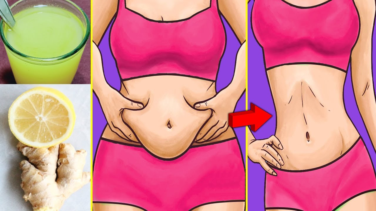How to get rid of fallen breast and make them firm
