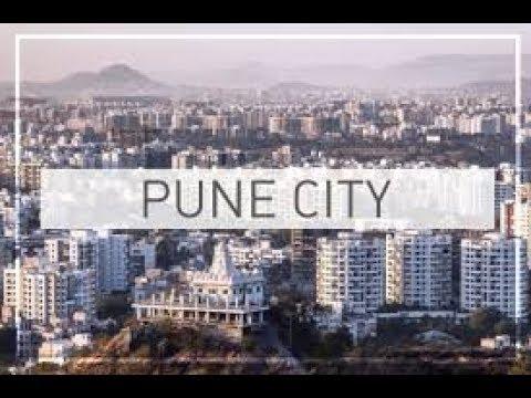 PUNE CITY 2019