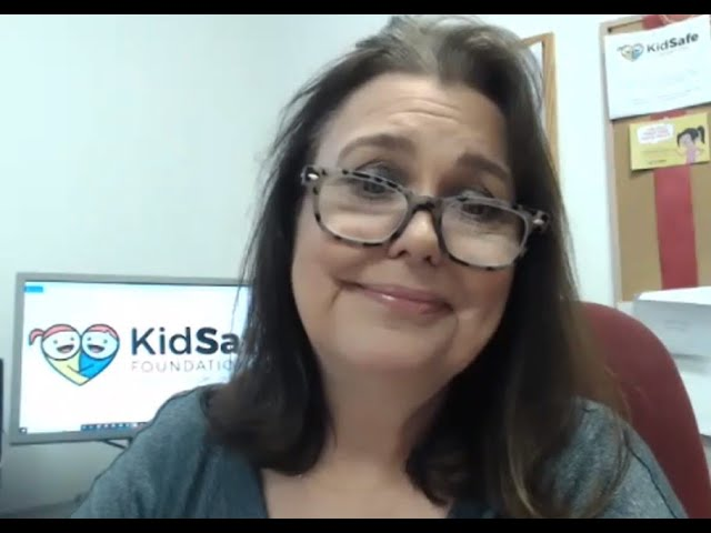 Impact Tuesdays Ep. 12 with KidSafe Foundation and JWF of the Greater Palm Beaches