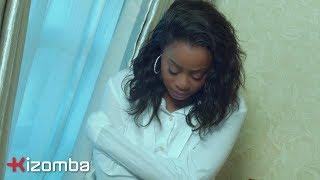 Jandira - Zua | Official Video