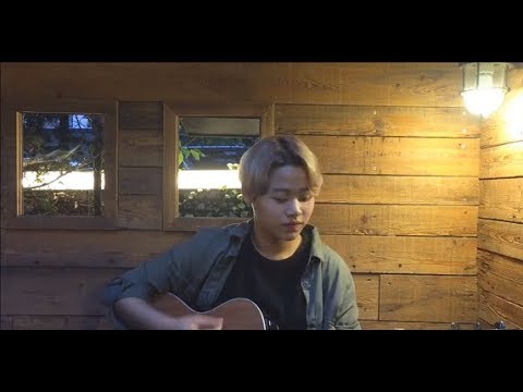 Free Download 워너원 - 이 자리에 (wanna One - Always ) Acoustic Cover By 김달 Mp3 dan Mp4