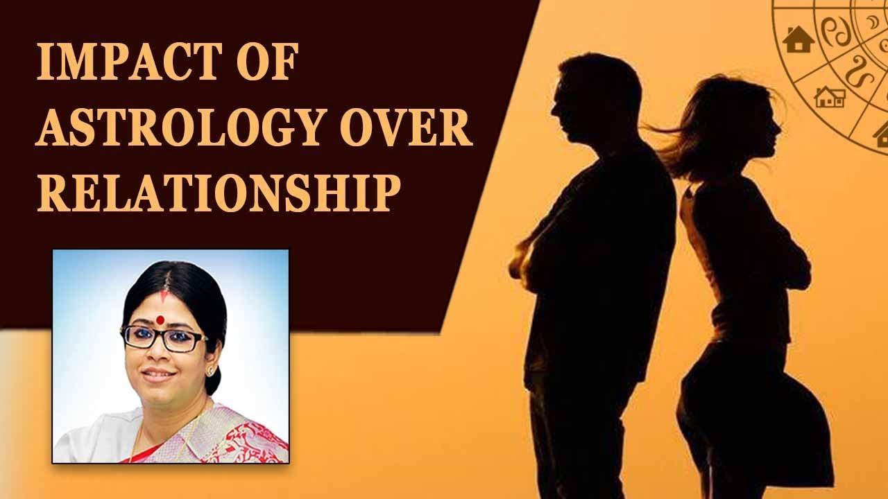 Awarded best astrologer in India in 2019 -Dr  Sohini Sastri