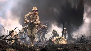 Top 10 World War TV Shows