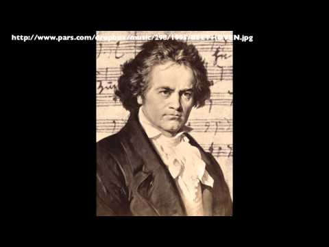 How To Listen To Music 5: Beethoven 5 (5th symphony)