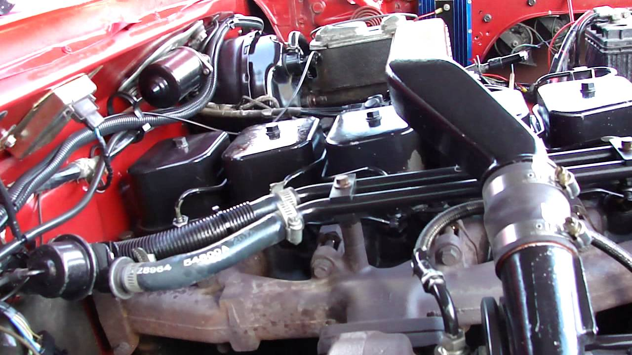 1994 Ford F700 Wiring Diagram 1991 Dodge Ram 250 Le Cummins 5 9l 12v Engine Youtube