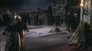 Video Strauss Salome final scene pt 1 of 3 download MP3, 3GP, MP4, WEBM, AVI, FLV September 2017