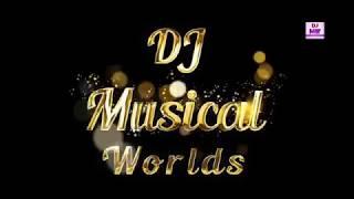 New Dj Song 2019 2020 Hard Bass 2019 2019 JBL Song