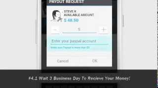 How to earn money online with receiving phone calls || in Telugu || kgn Technical