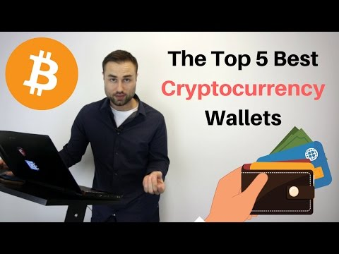 List of popular cryptocurrency