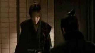 御法度 Gohatto Fan MV II