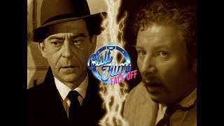 Rififi Vs. Topkapi | Cult Film Face Off | Video Version of CFFO 019(WARNING: This video may contain spoilers for both Rififi and Topkapi* This is a video version of the CFFO 019 podcast: Rififi Vs. Topkapi. Can Jules Dassin's ..., 2017-02-09T11:52:52.000Z)