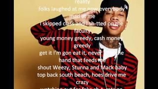 Download Birdman Ft Lil Wayne & Tyga - Loyalty [ON SCREEN LYRICS] MP3 song and Music Video