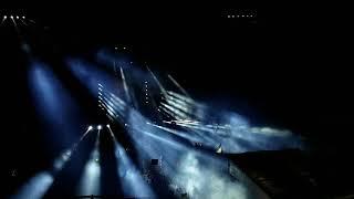 Armin Van Buuren - Live @ Paradiso Festival 2018 (various clips)
