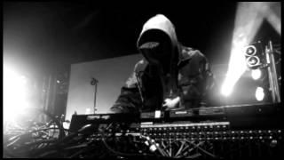 Artist - The Bug & Riko Dan Track - Iceman Label - Unreleased CatNo...