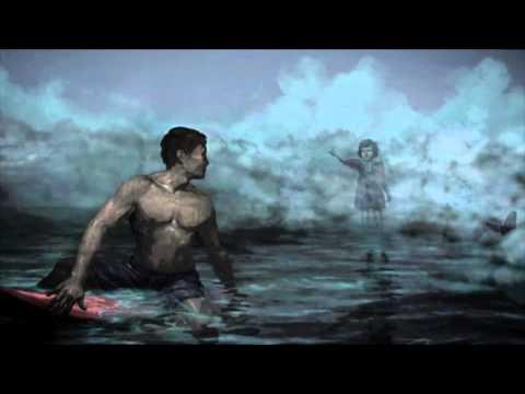 "Hawaiian Ghost Story:  ""Conceptual Art"""