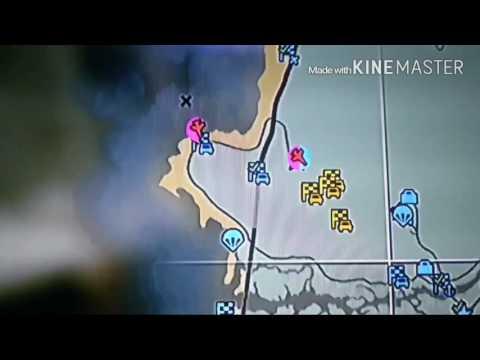 A3RO vs BOCA e ARMY (XB 360)