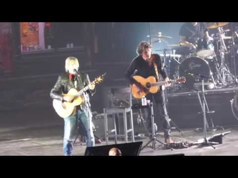 Renaud - Bruxelles Forest National -  9/11/2016