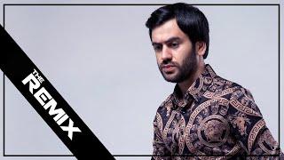 Uzeyir Mehdizade - Ayrilaq Deme ( Azer Records Remix )