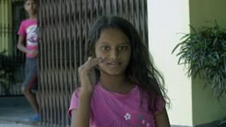 ट्रेलर - मौन कथा - Trailer - The Silent Story - Herne Katha