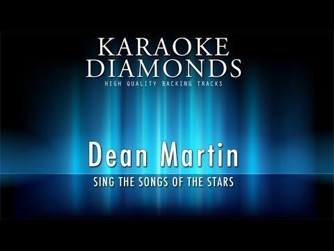 Dean Martin - Volare