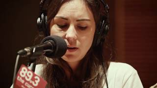 Amy Shark Adore Live On The Current