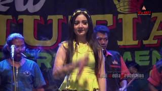 Download COVER TIADA GUNA  | Dika Manohara | OM NEW MUTIARA Mp3