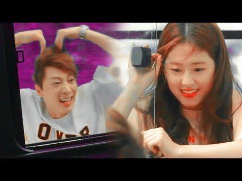 Kore Klip - Sayın Seyirciler