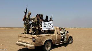 أخبار عربية - غضب شعبي بجنوب سوريا بعد إعدام فتح الشام قياديا بالجيش الحر