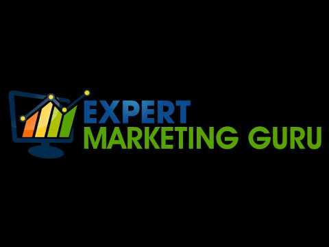 Online Advertising Agency-Video Production Company -Expert Marketing Guru