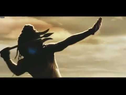 Akal Mrityu Vo Mare Jo Kam Kare Chandal Ka..👈🏻 Kal Bhi Uska Kya Kare Jo Bhagat Ho Mahakal Ka..🚩🙏