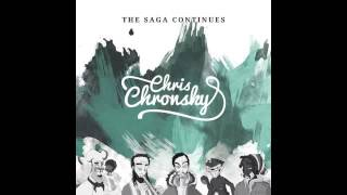 Chris Chronsky - Funky Tomato