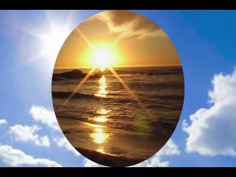 Владимир Шебзухов Притча «Любовь, Здоровье и Богатство»
