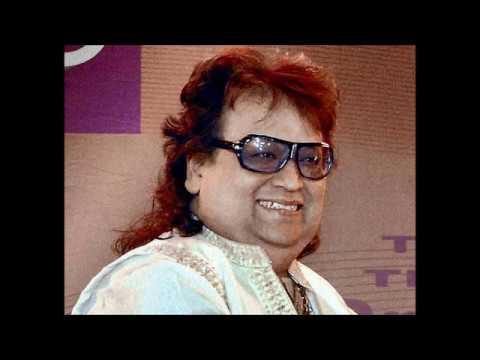 Bappi Lahiri_Yaari Hai Phoolon Se (Shikshaa; Bappi Lahiri, Gauhar Kanpuri; 1979)