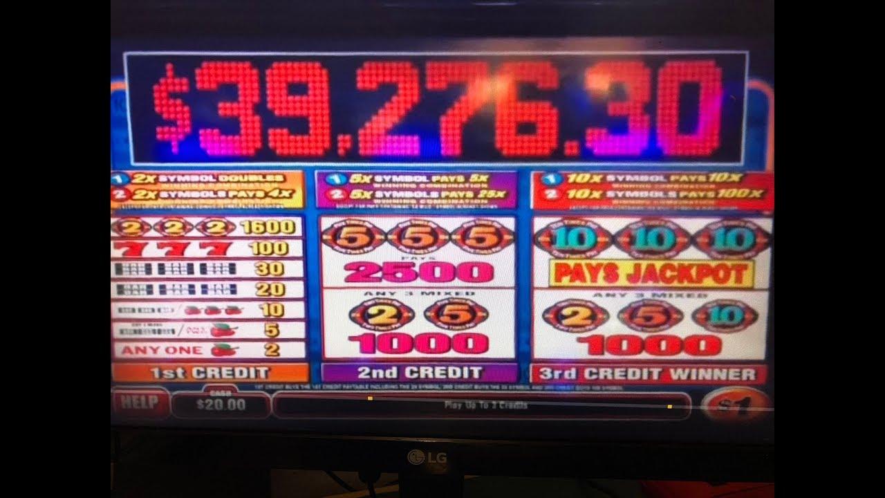 Die besten online casino usa nssa