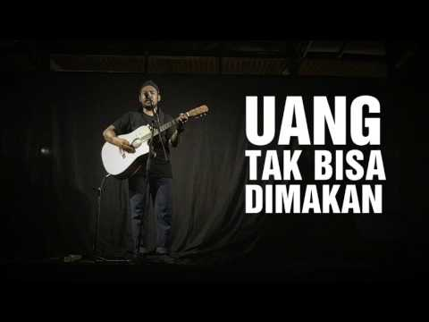 Prosanada - Uang Tak Bisa Dimakan Live at Double E