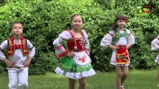 Gurinel TV - Prima televiziune a copiilor din Moldova Like us on fa...
