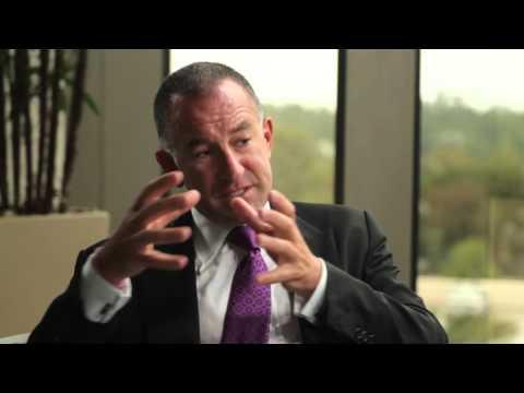 Exploring the Future of Financial Advice: David Bahnsen Interviews Hightower CEO, Elliot Weissbluth