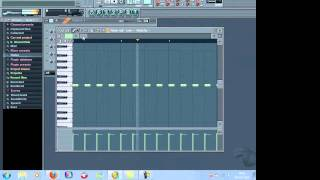FL STUDIO - LIVE THE MOMENT - HARDSTYLE MIDI - BY MARK LITTLE [WITH DOWNLOAD LINK]