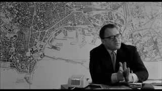LE MANI SULLA CITTÀ - Trailer (Il Cinema Ritrovato al cinema)