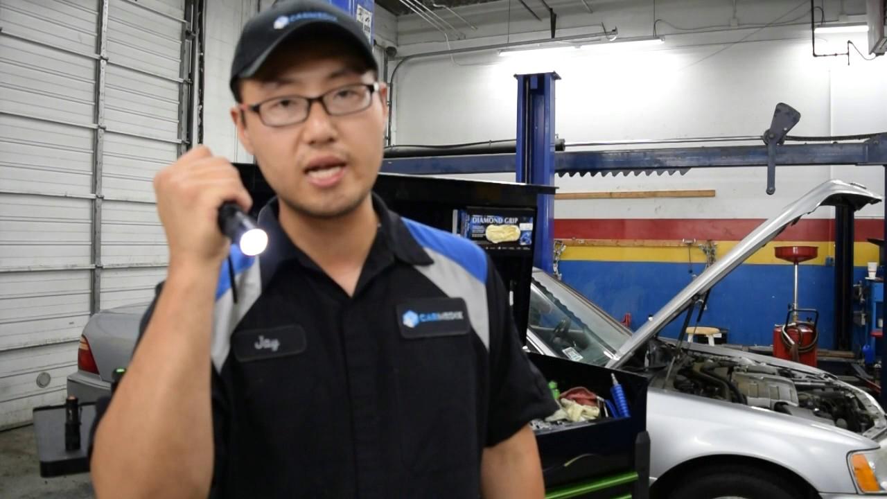 best mechanic flashlight ultrafire vs taclight vs carmedix vs