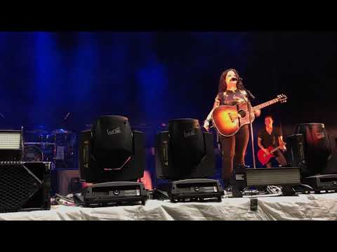 Eric Church/ Ashley McBryde / Brothers Osborne / Joanna Cotton - Proud Mary (Cover)