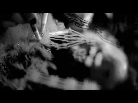 SUDDEN INFANT - Girl (official video)