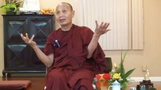 2017 May Tu Ky Thang 7 Phap Thoai Day 1