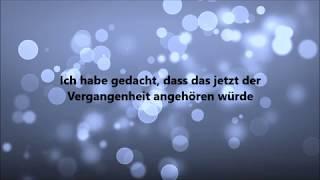 Juice WRLD, benny blanco ft. Brendon Urie - Roses (Deutsche Übersetzung)